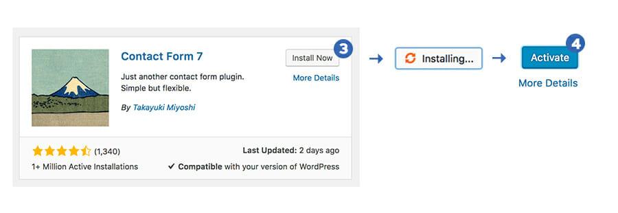 How To Install A WordPress Plugin - WordPress Classes Perth.jpg
