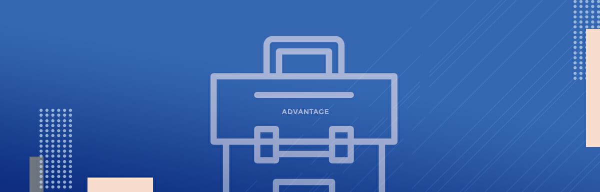 WordPress Toolbox For Beginners